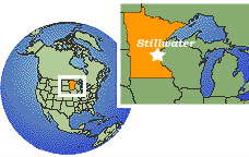 Where is Stillwater?